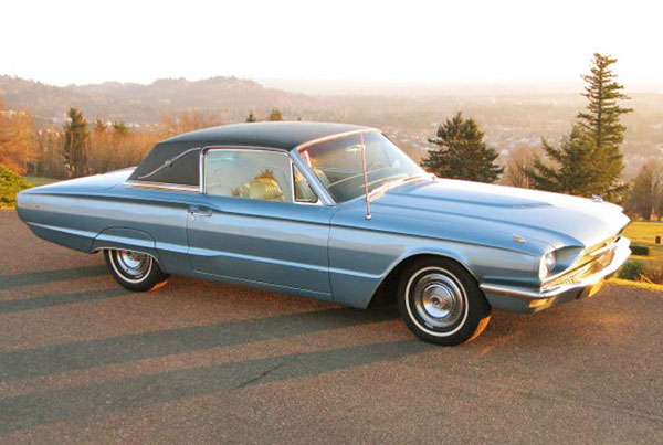 1966-Ford-Thunderbird