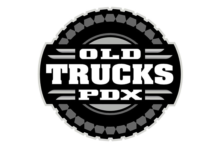 old trucks PDX