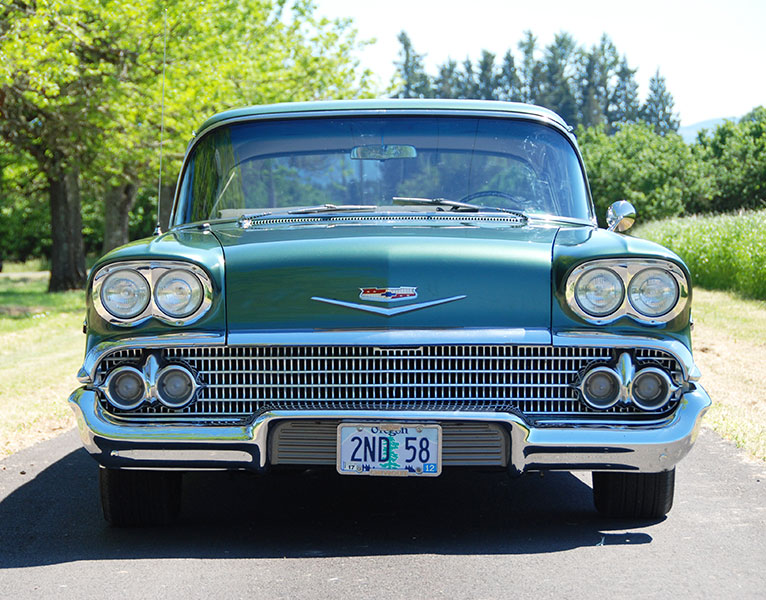 good car photograph chevrolet