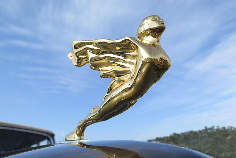 good car photograph